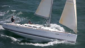 Beneteau First 40.7 Kings Cup 2017 Charter
