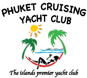 Phuket Cruising Yacht Club