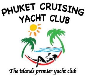 Phuket Cruising Yacht Club